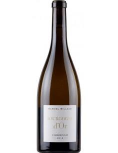 Bourgogne D'or Chardonnay
