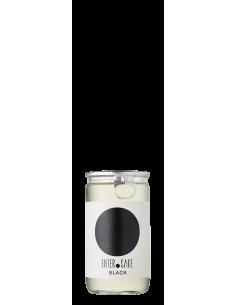 """Enter Sake Black Dot """"Cup""""..."""