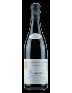 Domaine A.F. Gros Pinot Noir