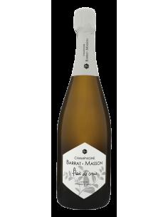 Barrat-Masson Champagne...