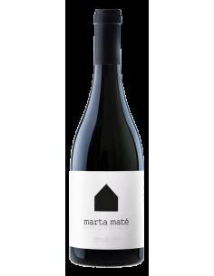 Marta Maté