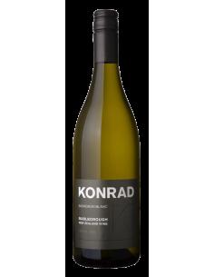 Konrad Sauvignon Blanc...