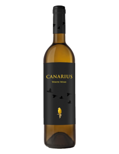 Canarius Blanco