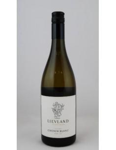 Lievland Old Vines Chenin...